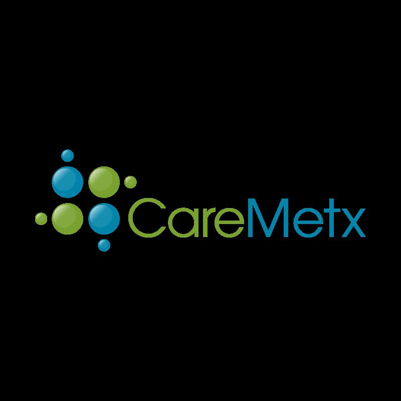 Vistria-PortCo-CareMetx-Color