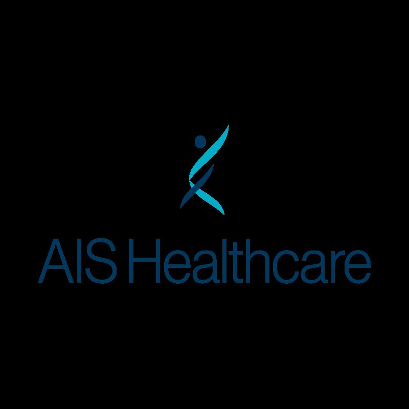 AIS Healthcare