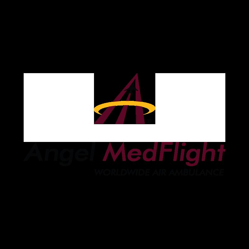 Angel MedFlight