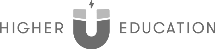 logo higher education