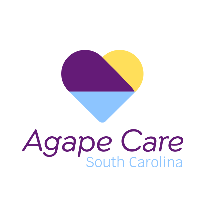 Agape Care Hospice