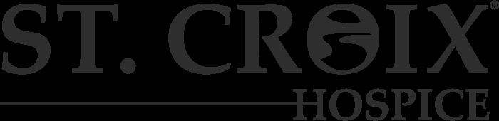 logo st croix