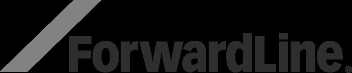 logo forwardline