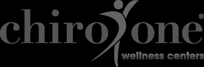 logo_chiro_one