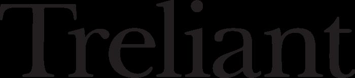 logo treliant