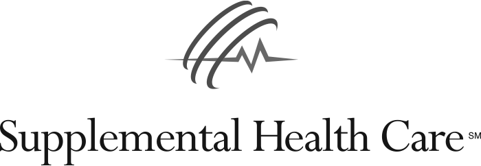 logo supplemental health