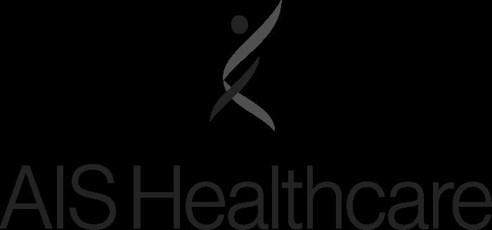 logo ais healthcare