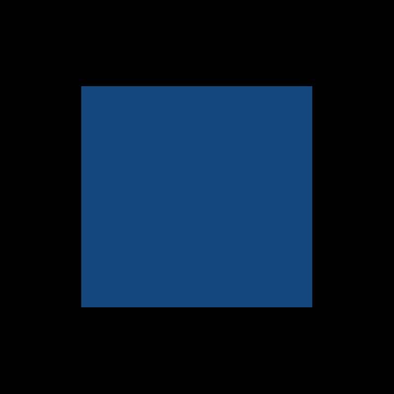 apollo.edu