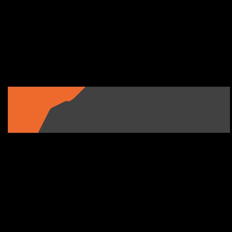 forwardline