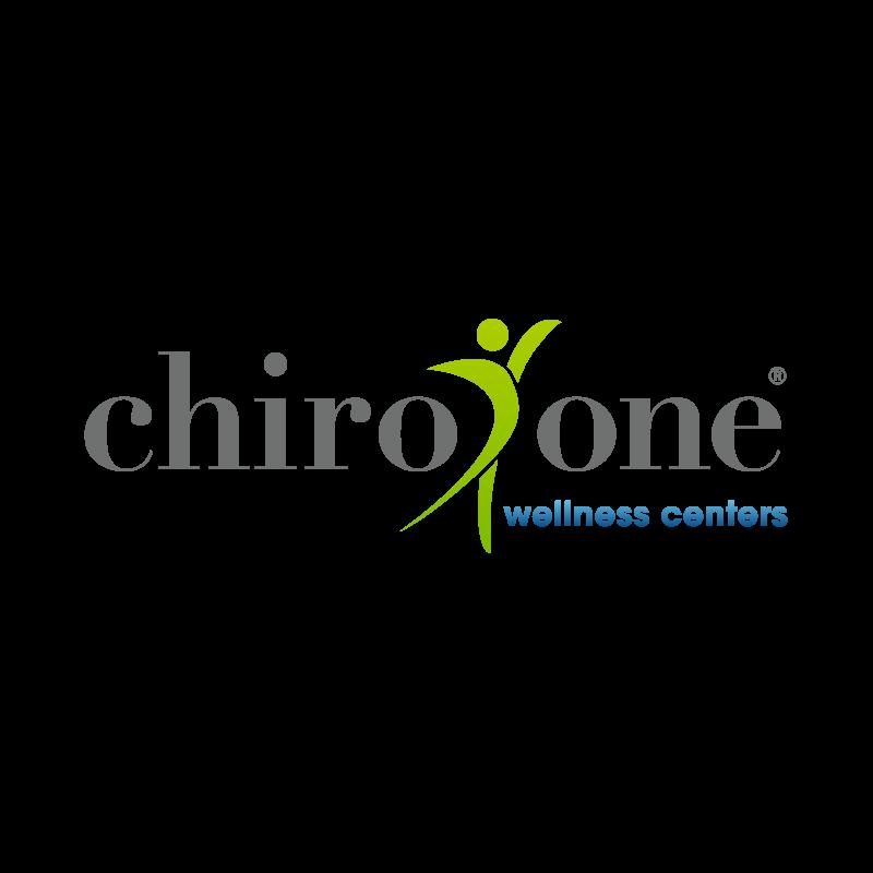 ChiroOne