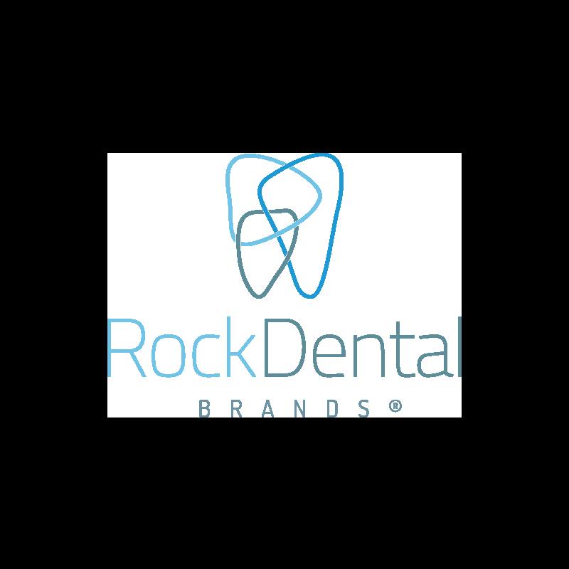 Rock Dental
