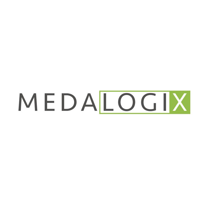 Medalogix