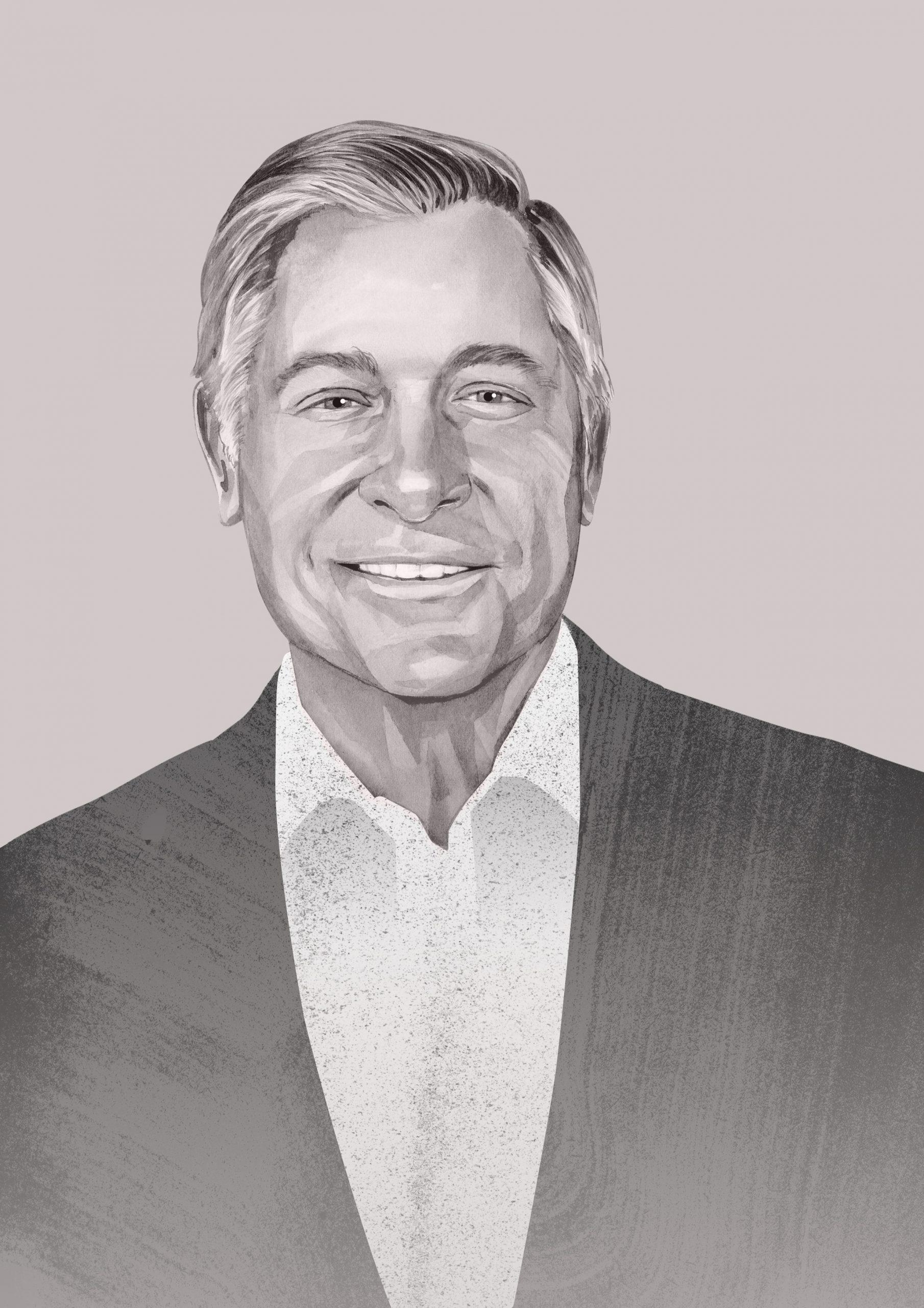 Bill Macatee