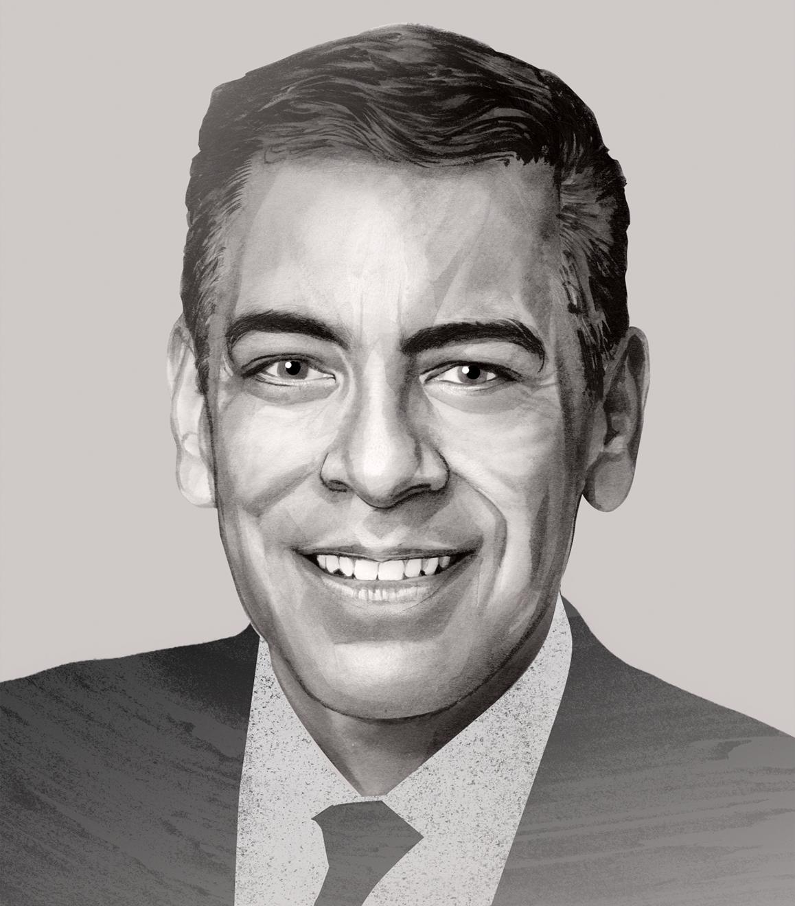 Jesse Ruiz Vistria